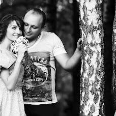 Wedding photographer Olga Shpak (SHPAKOLGA). Photo of 10.06.2014
