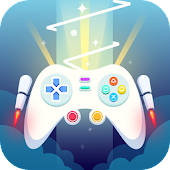 Instant Free Game - Mini Games with More Fun