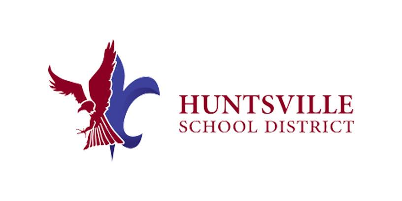 Huntsville School District
