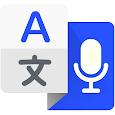 Translate All: Translation Voice Text & Dictionary apk