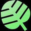 Sensor Chemstore icon