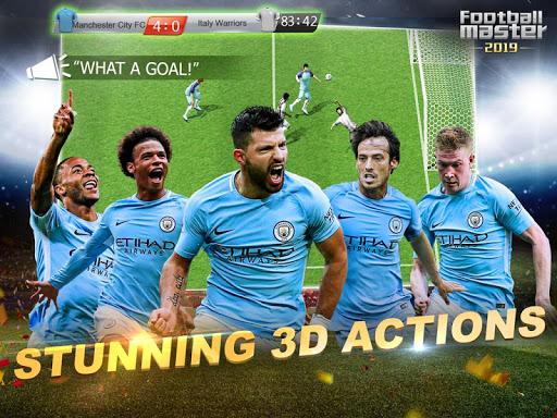 Football Master 2019 4.7.1 androidappsheaven.com 13