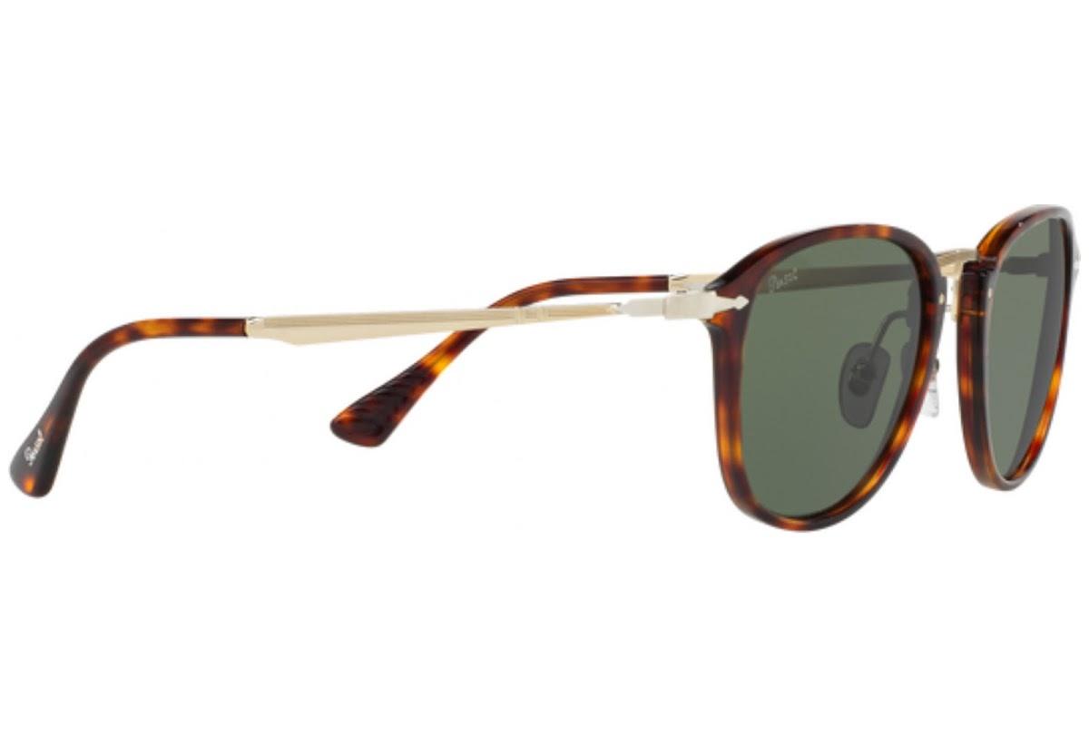 4a12917d29 Buy PERSOL 3165S 5222 24 31 Sunglasses