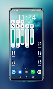 Volume Control Panel Pro Latest 10.70 Apk (Patched) 2020 4