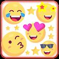 Emoticones para WSP icon