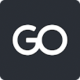 GOconnect apk