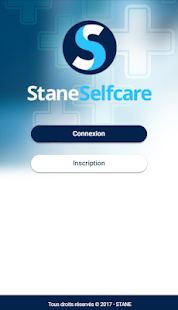 Stane Selfcare - náhled