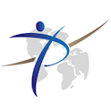Panayotou & Partners Avocats