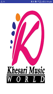 Khesari Music World - náhled