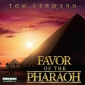 Favor of the Pharaoh icon