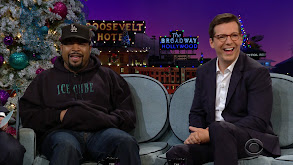 Sean Hayes; Ice Cube thumbnail
