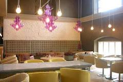 Visiter Otantik Café Restaurant