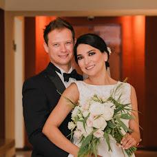 Wedding photographer Melissa Andrade (Melissandrade). Photo of 13.08.2018