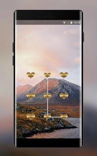 Download Lock  themes for google pixel2 wallpaper For PC Windows and Mac apk screenshot 1