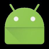 Ping Test App