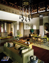 Photo: Two-Bedroom Villa. Learn more: http://bit.ly/KXqUkS