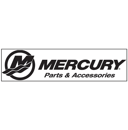 Powertrim Mercury