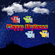 Download Flappy Airplanes For PC Windows and Mac