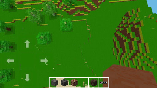 Crafting and Building : Exploration Craft for PC