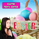 Easter Day 2019 Photo Frames APK