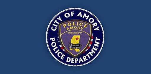 Amory MS Police Department - Apps on Google Play