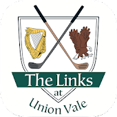 Links at Union Vale
