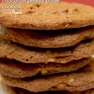 Peanut Butter Cookies No Brown Sugar Recipes