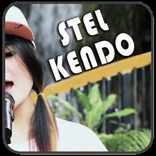 Nella Kharisma Stel Kendo - náhled