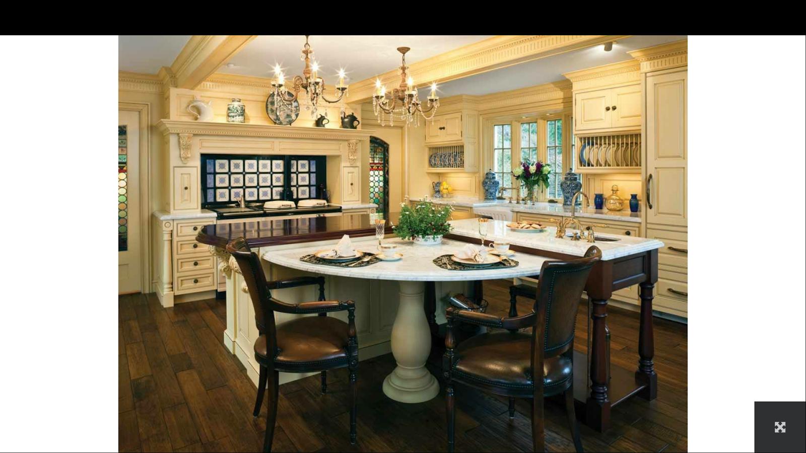 Uncategorized Google Kitchen Design kitchen design ideas android apps on google play screenshot