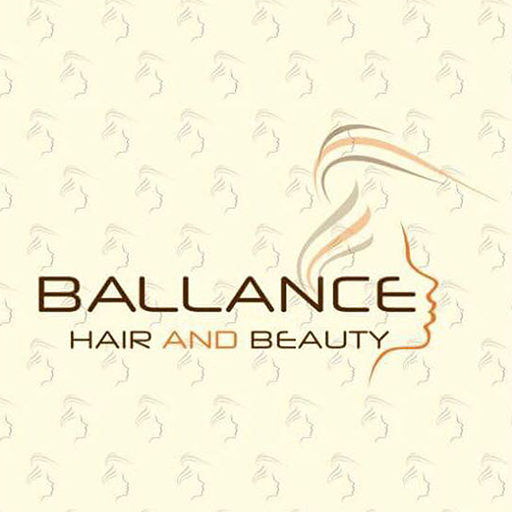 Ballance Hair and Beauty