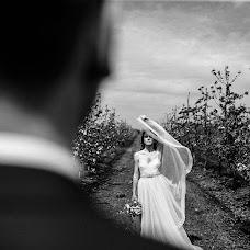 Wedding photographer Tatyana Shakhunova-Anischenko (sov4ik). Photo of 03.05.2018