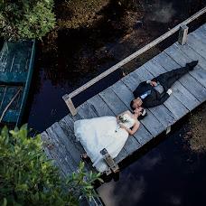 Wedding photographer Juan Lugo ontiveros (lugoontiveros). Photo of 13.12.2017
