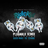 Plug Walk (Remix)