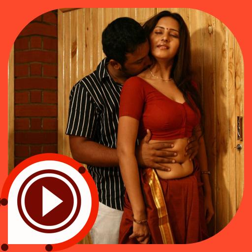 Free hindi sexy