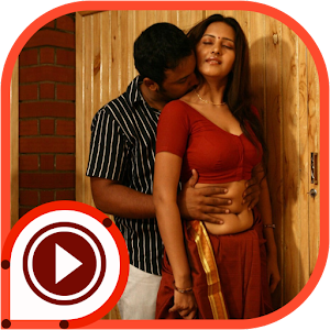 Sexy story in hindi with image