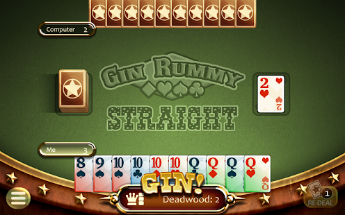 Intertops poker deposit