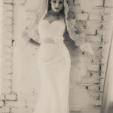 Wedding photographer Mikhail Rybalkin (Fishman07). Photo of 17.03.2014