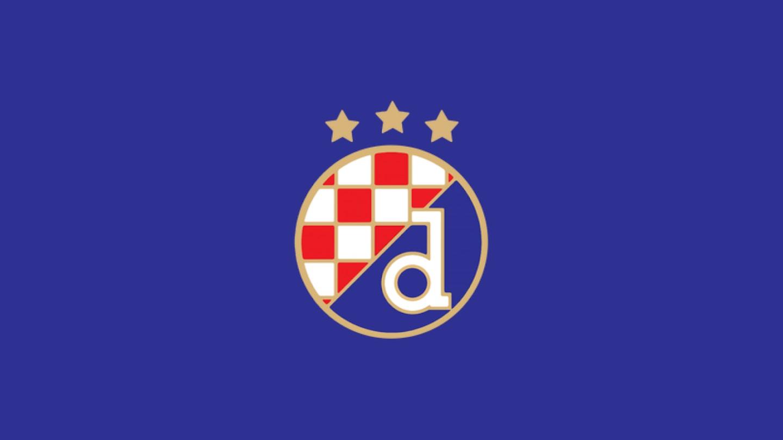 Watch GNK Dinamo Zagreb live