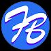 Fastbook Pro APK