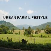 Urban Farm Lifestyle