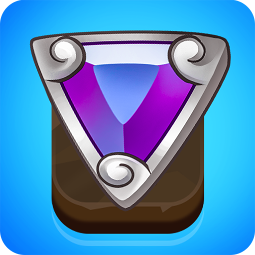 Download Merge Gems!