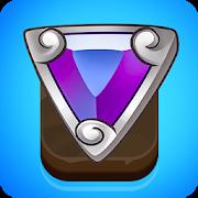 Merge Gems! [Mega Mod] APK Free Download