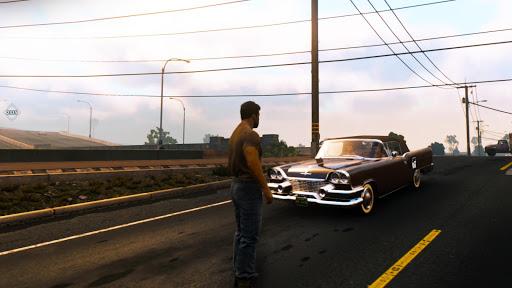Cheats for GTA Vice City 1.0 screenshots 2