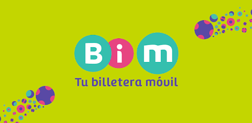 With Bim you can send silver recharge your phone and pay for services.