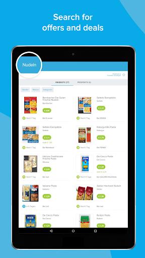 marktguru leaflets & offers 3.14.0 screenshots 24