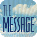 Message Bible icon