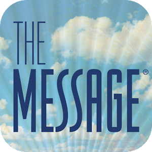 Message Bible Gratis