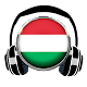 Cool FM Radio App HU Ingyenes Online APK