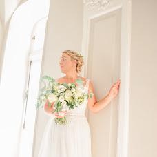 Wedding photographer Elena Zholan (LABelleFrance). Photo of 20.08.2018