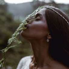 Wedding photographer Svetlana Raychuk (Clerstudio). Photo of 22.08.2017